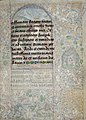 Book of Hours of Simon de Varie - KB 74 G37 - folio 017r.jpg