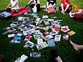 Bookcrossing picnic DSC08201 C.JPG