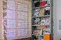 Books corner, Bistaar Chittagong Arts Complex (03).jpg