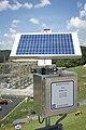 Boone Dam Aerials (July 2015) (21070970371).jpg