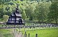 Borgund Stave Church.jpg