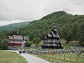 Borgund stavkyrkje 3108.jpg