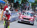 Bornem - Ronde van België, proloog, individuele tijdrit, 27 mei 2015 (B074).JPG