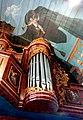 Borstel St. Nicolai Orgel (3).jpg