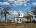 Borys and Hlib Church in Pereyaslav 01.jpg