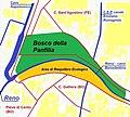 Bosco della Panfilia.jpg