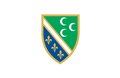 Bosniak National Flag in Sandzak.png