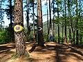 Bosque de Oma (22).JPG