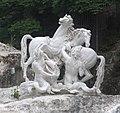 Bosquet des Bains d'Apollon - Versailles - P1620214-alt.jpg