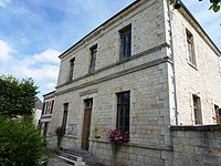Bossus-lès-Rumigny (Ardennes) mairie.JPG