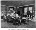BostonMedicalLibrary2 1918.png