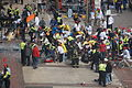 Boston Marathon explosions (8654021280).jpg