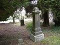Bothell Pioneer Cemetery 14.jpg