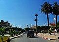 Bougara بوقرة - panoramio (3).jpg