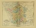Bouillet - Atlas universel, Carte 50.png