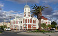 Boulder Town Hall, Western Australia.jpg