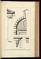 Bound Print (France), 1727 (CH 18290995).jpg