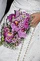 Bouquet de casamento - panoramio.jpg