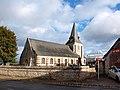 Bourneville-FR-27-église-03.jpg