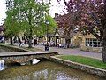 Bourton on the water - panoramio (10).jpg