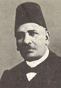 Boutros Ghali Pasha.jpg