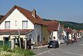 Bouvigny-Boyeffles - Cités de la fosse n° 1 - 1 bis des mines de Gouy-Servins et Fresnicourt Réunis (10).JPG