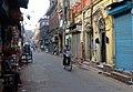 Bow Street (14660270748).jpg