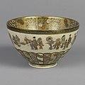 Bowl (Japan), 1896 (CH 18471655-2).jpg
