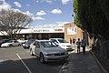 Bowral NSW 2576, Australia - panoramio (80).jpg