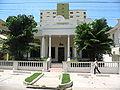 Bquilla - 31 julio 2007 072.jpg