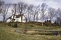 Brötegården - KMB - 16001000004618.jpg