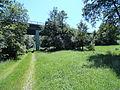 Brücke der B20 über den Sockabach bei Ascha Mühlau.JPG