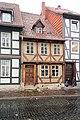 Brühl 22 Hildesheim 20171201 001.jpg