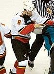 Brad Ference fight (1).jpg