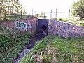 Bradley Branch Lock 2 QF.jpg