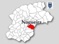 Braga 191.PNG