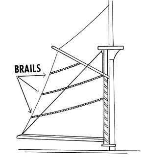 Brail - Image: Brail (PSF)