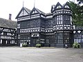 Bramhall Hall Main Entrance - geograph.org.uk - 52293.jpg