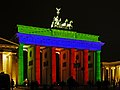 Brandenburger Tor (Berlin) - Festival of Lights 2012 - 1067-947-(120).jpg
