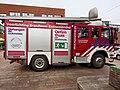 Brandweer, Veiligheidsdag Hoofddorp 2017 foto10.jpg