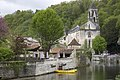 Brantôme - panoramio - Patrick Nouhailler's… (63).jpg