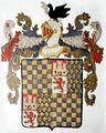 Brasão barão de Paty do Alferes.JPG