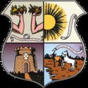 Brasão de Belém