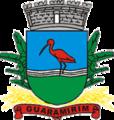 Brasao guaramirim.png