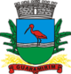 Guaramirim – Stemma
