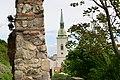 Bratislava-Old Town, Slovakia - panoramio (148).jpg