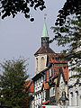 Braunschweig Magnikirche 05.jpg