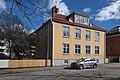Braxen 32, Karlstad.JPG