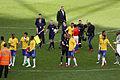 Brazil vs Chile (17022721531).jpg