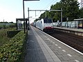 Breda-Prinsenbeek en goederentrein.jpg